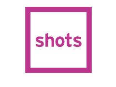 英国SHOTS DVD 1080P 2016年11月第167期高清CG