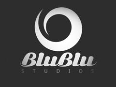 波兰华沙、日本东京跨国二维动画 MG动画 创意工作室
