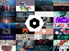 加拿大多伦多创意工作室CypherAudio