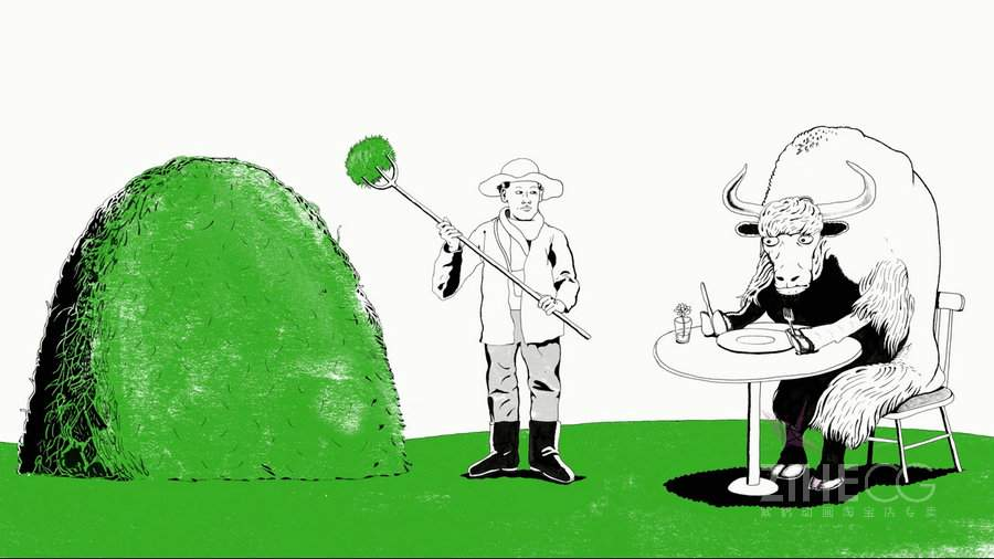 世界地球日(Earth Day)2017 苹果公司四连发环保主题视频
