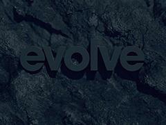 美国创意内容工作室 Evolve Studio