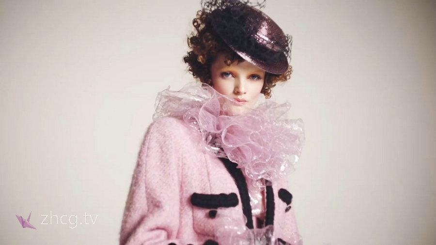 THE IMPRESSION Fashion & Reviews 2019第一季度欧美时尚 潮范儿