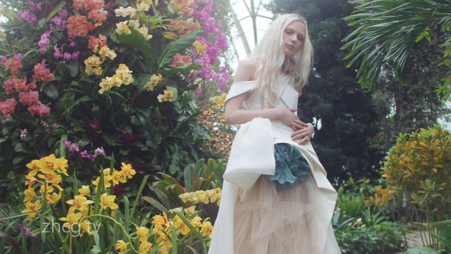 THE IMPRESSION Fashion & Reviews 2019第二季度欧美时尚 潮范儿