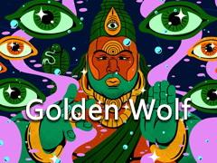 伦敦和纽约创意工作室Golden Wolf擅长二维动画