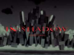 二维动画神作 现代奥德赛 IN-SHADOW- A Modern Odys