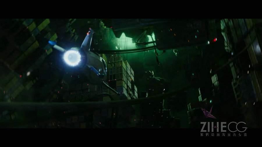 LEXUS Experience Amazing 想像力,化平凡为卓越
