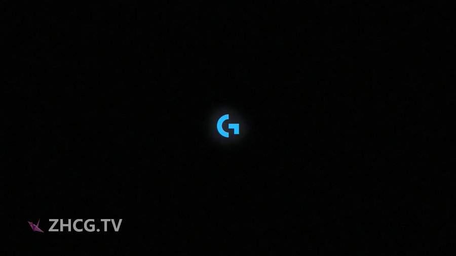 罗技G433游戏装备鼠标耳机宣传视频 Logitech  Powerplay