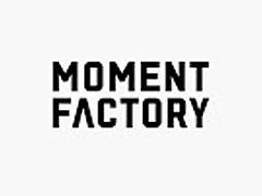 加拿大展览展示交互视频程序潘多拉集成商Moment Fac