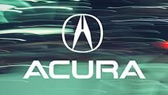 洛杉矶车展 Acura NSX现场―俄罗斯N3