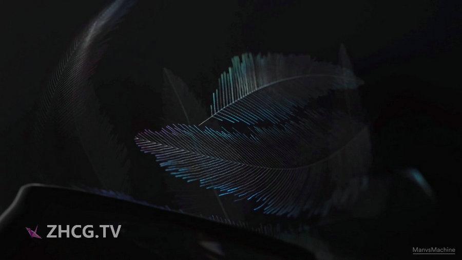 耐克 Nike Flyknit 无限可能