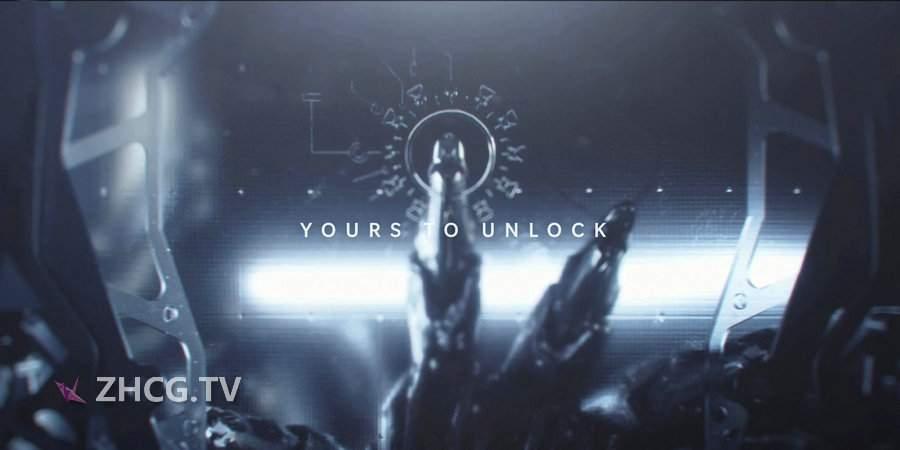 国内团队设计的1+手机宣传片换视频 ONEPlus 5T -The New View  新视图