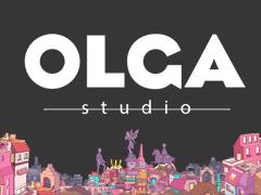葡萄牙里斯本奥尔加工作室 OlgaStudio