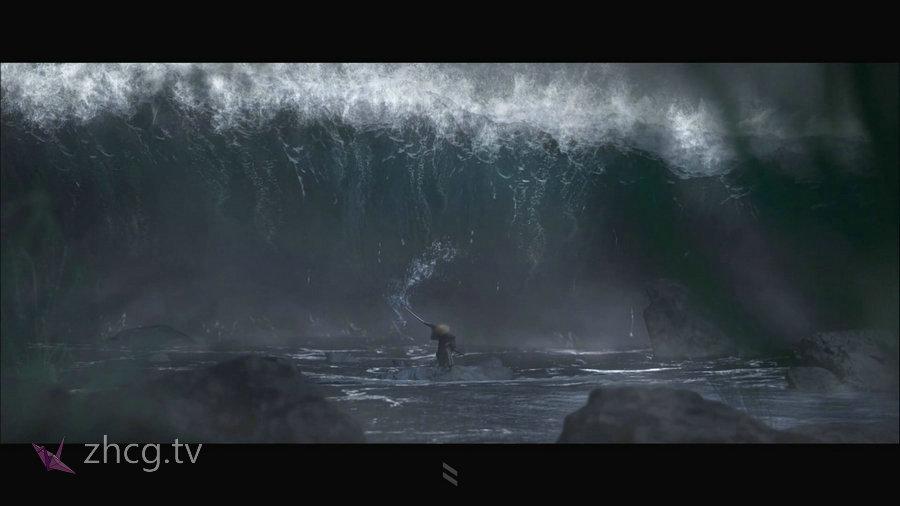Vimeo STAFF PICKS官方认证创意等视频合集2019年第十一弹