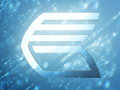 晶莹剔透的LOGO演绎―VTB Stockholders Meeting ID
