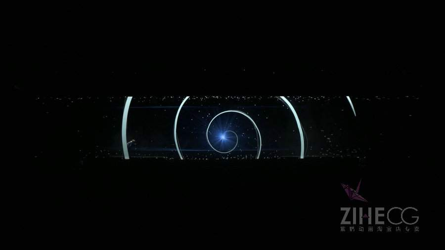 volvo 沃尔沃 s90发布会