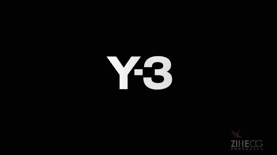 Y-3 S_S 2017 Campaign Film