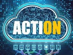 阿拉伯联合酋长国 工作室作品集 Action Media Produ