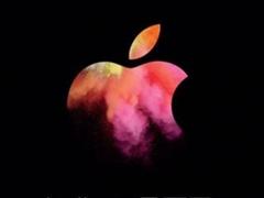 七分钟带你看完苹果Hello again最新发布会广告