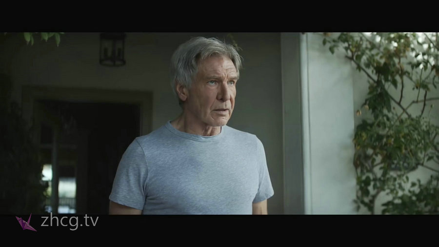 Super Bowl 2019 Advertisements 美国 2019年超级碗电视广告TVC