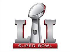 【Super Bowl】我们从51年的超级碗广告中学到了什么