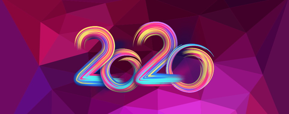 紫鹤动画店内2020年年费预定会员VIP
