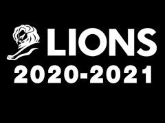 Cannes Lions Archive 2020―2021 戛纳国际获奖作品