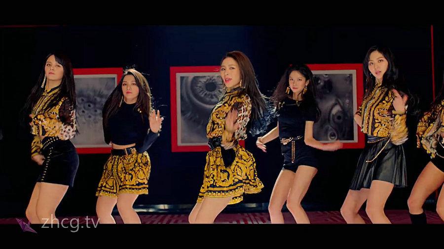 2018年3月收集韩国 流行歌曲音乐MTV 咖啡厅 小店播放列表