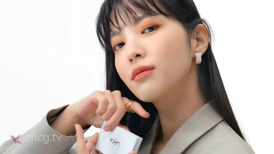 韩国 TVC 时尚电视广告2020年3月视频合集