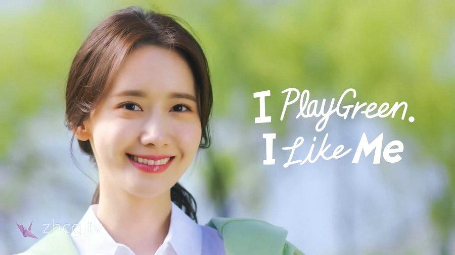 韩国 TVC 时尚电视广告2019年5月视频合集