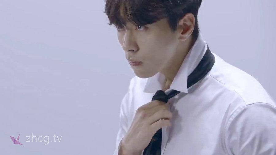 韩国 TVC 时尚电视广告2018年视频合集