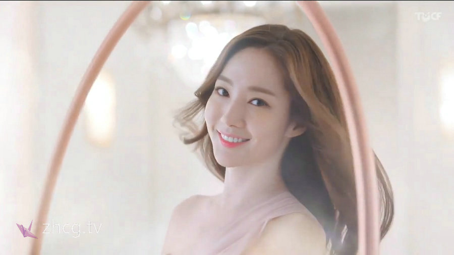 韩国 TVC 时尚电视广告2019年3月视频合集