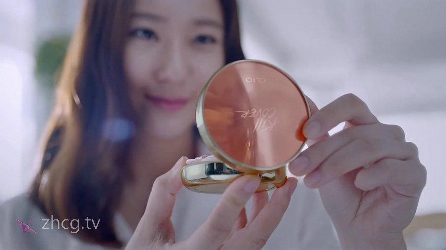 韩国 TVC 时尚电视广告2019年8月视频合集