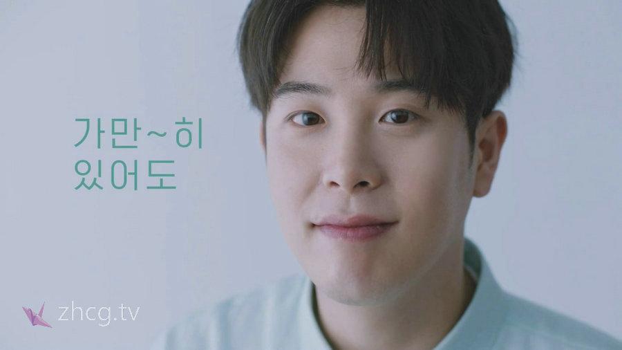 韩国 TVC 时尚电视广告2019年6月视频合集