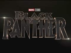 漫威影业Marvel全新力作《黑豹 Black Panther》预告