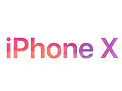 苹果新品官方视频合集 iPhone X&iPhone 8 Plus