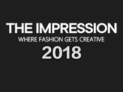 THE IMPRESSION Fashion Films & Video Reviews