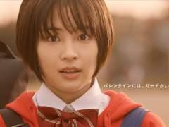 高清 Japanese TV Ads of 2017日本2017年年度电视广