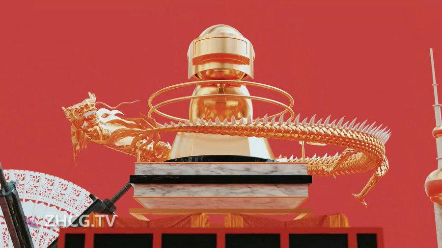 大吉大利今晚吃鸡 绝地求生 群星娱乐赛 PUBG China Happy New Year 2018
