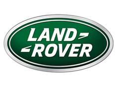 捷豹路虎汽车模型制作 LAND ROVER - OFFENDER