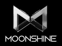 台湾moonshine梦想动画广告后期产品介绍视觉特效公