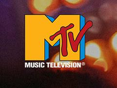 2018年2月收集欧美 美国流行歌曲音乐MTV 咖啡厅 小