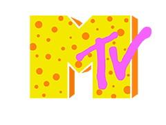 2019年3月收集欧美 流行歌曲音乐MTV 咖啡厅 小店播