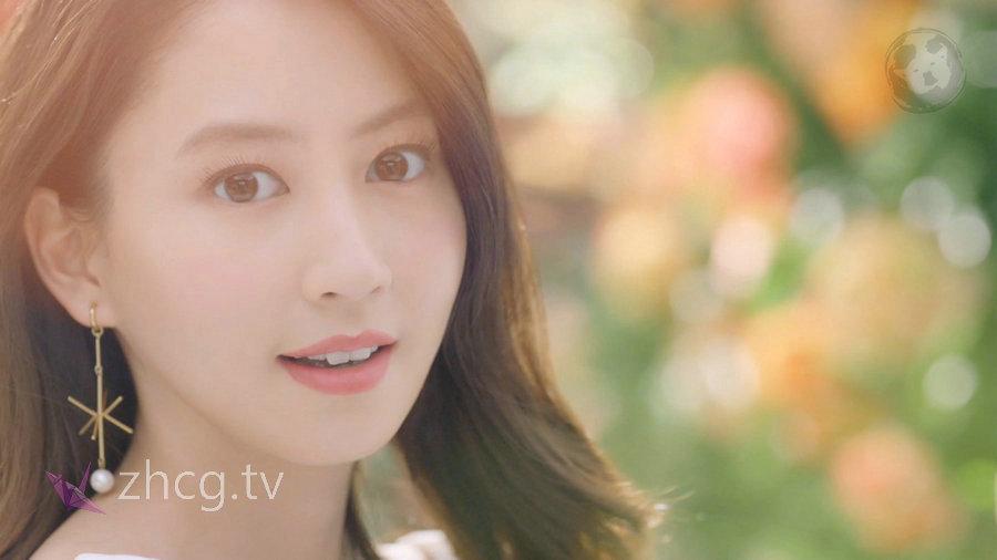 Japanese TV Ads 2018日本2018年春季化妆品合集