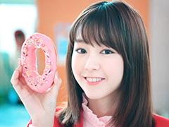 日本春季最佳商业广告合集第一季度