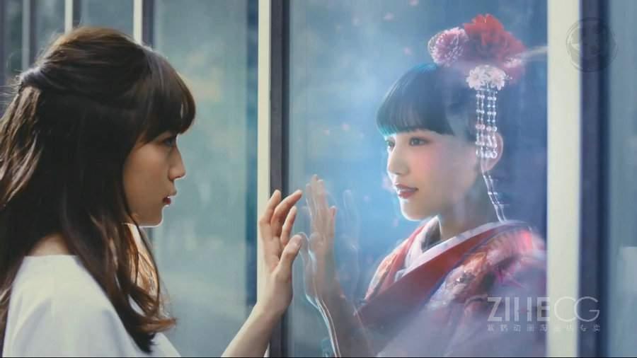 高清 Japanese TV Ads 2017日本2017年年度电视广告第十一弹
