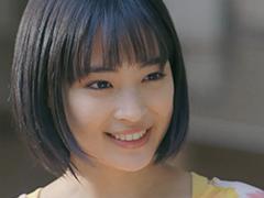 高清 Japanese TV Ads 2017日本2017年年度电视广告