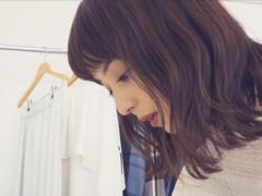Japanese TV Ads 2018日本2018年年度电视广告第二弹