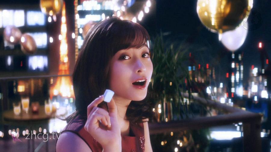 Japanese TV Ads 2018日本2018年年度电视广告第二十一弹 4K超清