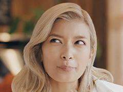 Japanese TV Ads 2018日本2018年年度电视广告第九弹