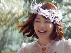 Japanese TV Ads 2018日本2018年年度电视广告第十弹